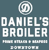 DanielsBroiler-Downtown_WebLogo-small