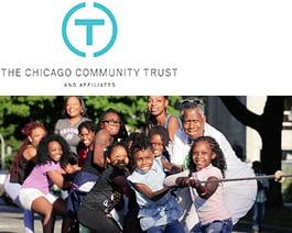 Chicago Community Trust picture