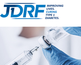 JDRF picture