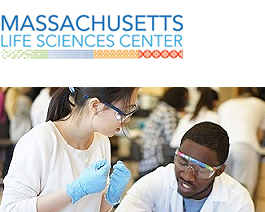 Massachusetts Life Sciences picture