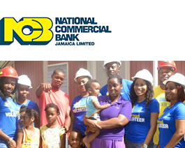 National Commercial Bank of Jamaica