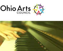 Ohio Arts Council picture