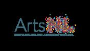 Newfoundland and Labrador Arts Council