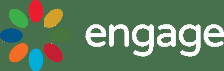 SmartSimple Engage logo