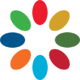 SmartSimple Engage symbol