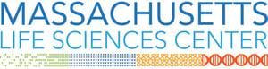 Massachusetts Life Sciences Center logo