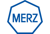 logo-merz-blue-1