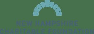 New Hampshire Charitable Foundation logo