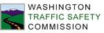 Washington Traffic Safety Commission logo