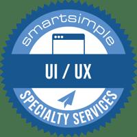 UI/UX Badge