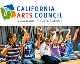 client-stories-california-arts-council