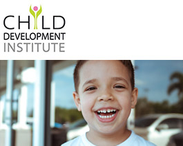 Child Development Institute