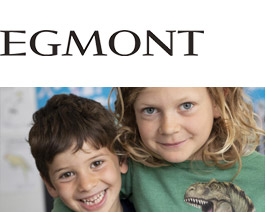 Egmont Foundation