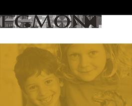 The Egmont Foundation