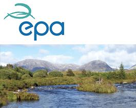 Environmental Protection Agency Ireland