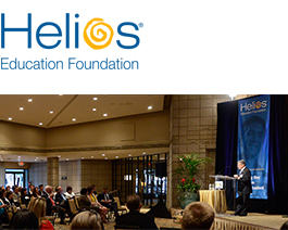 Helios Education Foundation picture