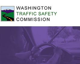 Washington Traffic Safety Commission