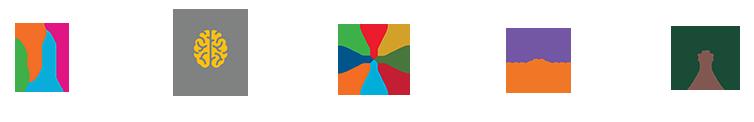 SmartSimple Solutions logos