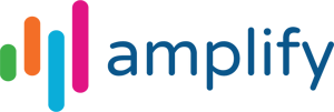 SmartSimple Amplify for Grantmaking