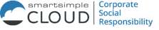 SmartSimple Cloud for Corporate Social Responsibility