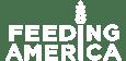 logo-feeding-america