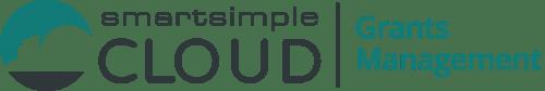 SmartSimple Cloud for Grants Management
