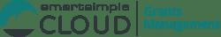 logo-grants-management-HORIZONTAL-COLOR