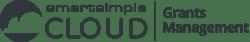 logo-grants-management-HORIZONTAL-DARK