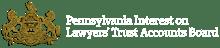 Pennsylvania IOLTA Board