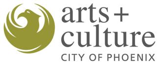 City of Phoenix Office of Arts & Culture
