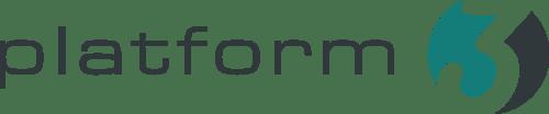 SmartSimple's Platform3