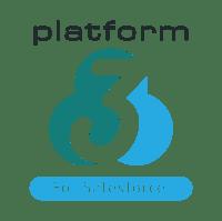 Platform3 for Salesforce®