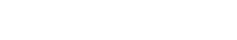 SmartSimple Cloud for Scholarship Management logo
