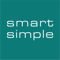 logo-smartsimple-STACKED-TEAL-1