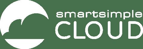 SmartSimple Cloud logo