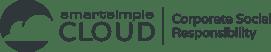 logo-smartsimple-cloud-corporate-social-responsibility-DARK-HORIZONTAL