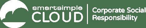logo-smartsimple-cloud-corporate-social-responsibility-WHITE-HORIZONTAL-1
