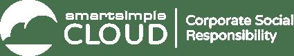 logo-smartsimple-cloud-corporate-social-responsibility-WHITE-HORIZONTAL