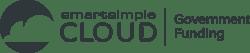 logo-smartsimple-cloud-government-funding-DARK-HORIZONTAL