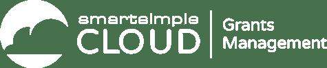 logo-smartsimple-cloud-grants-management-WHITE-HORIZONTAL-1