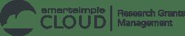 logo-smartsimple-cloud-research-grants-management-DARK-HORIZONTAL