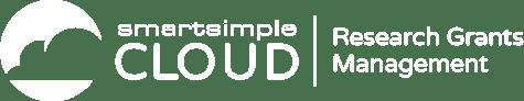 logo-smartsimple-cloud-research-grants-management-WHITE-HORIZONTAL-1
