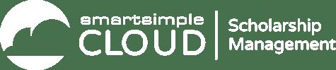 logo-smartsimple-cloud-scholarship-management-WHITE-HORIZONTAL-1
