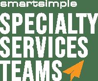 Specialty Services Teams