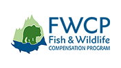 Fish & Wildlife Compensation Program