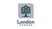 London Canada