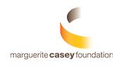 Marguerite Casey Foundation