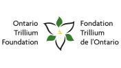 Ontario Trillium Foudation