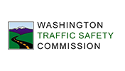 Washington Traffic Safety Commission