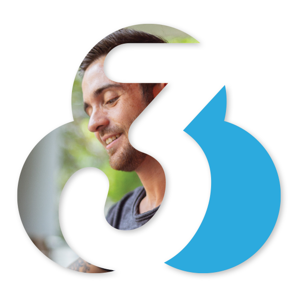 SmartSimple Platform3 for Salesforce® is ideal for enterprises and foundations